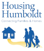Humboldt Property Management Maintenance