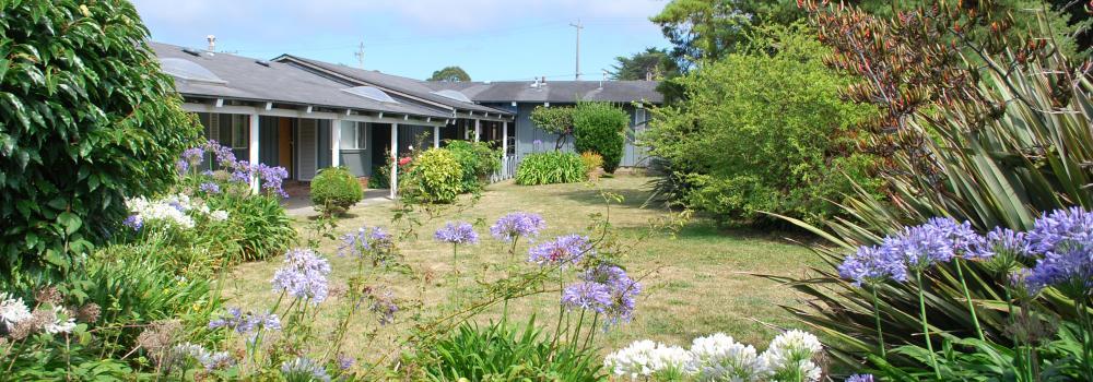 arcata garden apartments - Garden Apartments